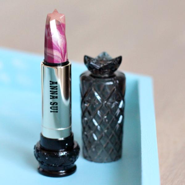 anna sui lipstick_17