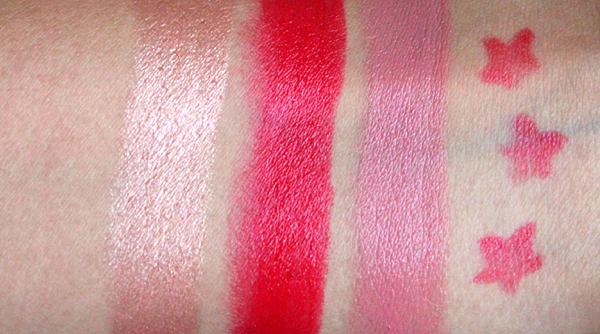 anna sui lipstick_19