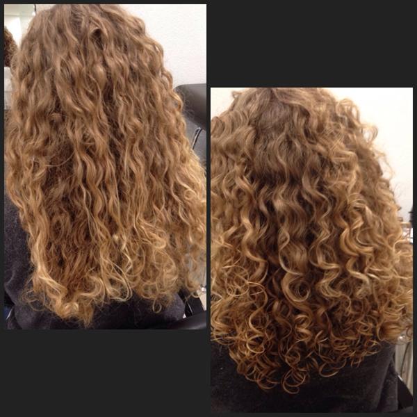 curlsys2