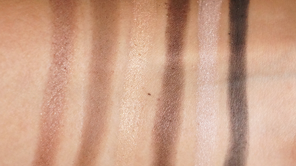 maybelline the nudes palette_08