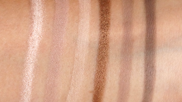 maybelline the nudes palette_09