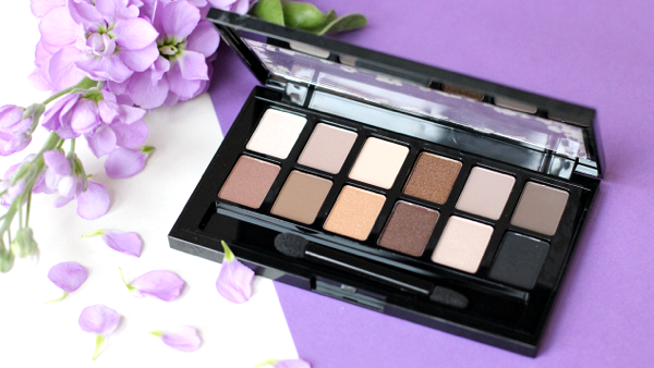 maybelline the nudes palette_34