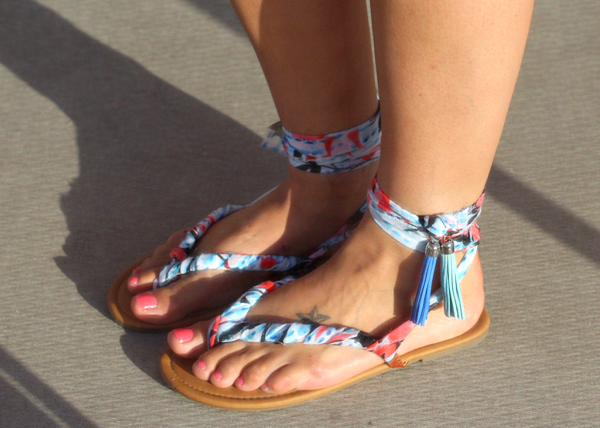 diy sandaaltjes_1