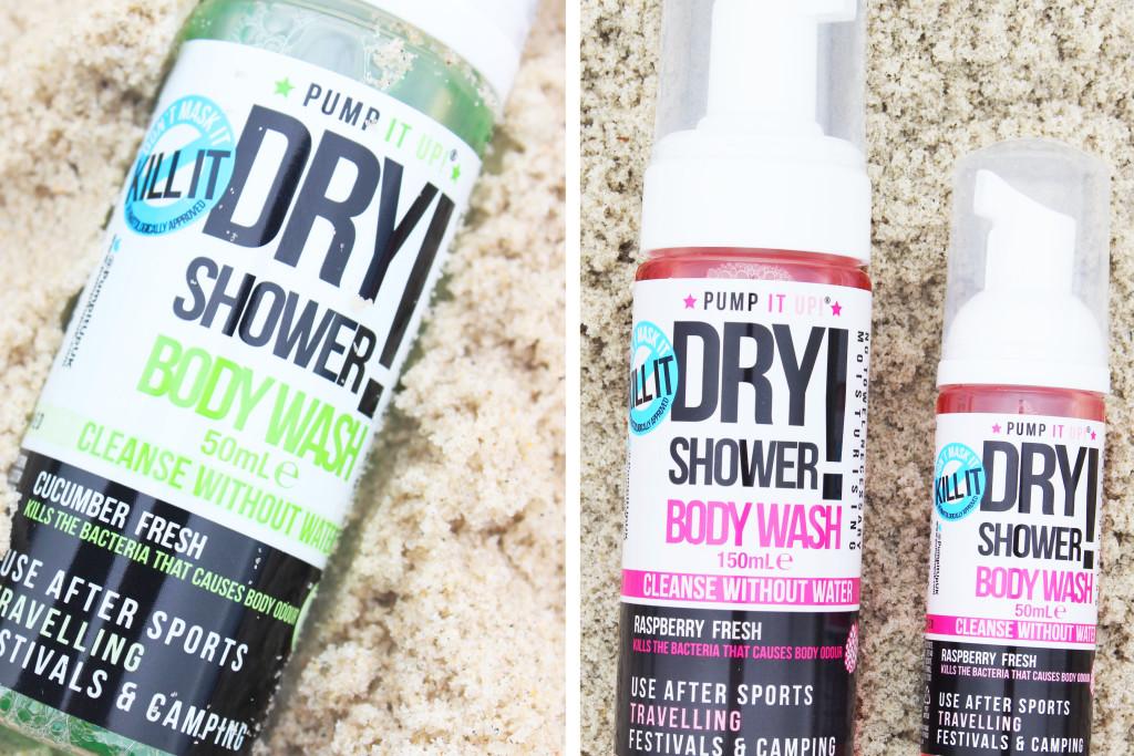 dry-shower7-1024x683