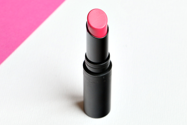 4 x budget zomer lipsticks - 5