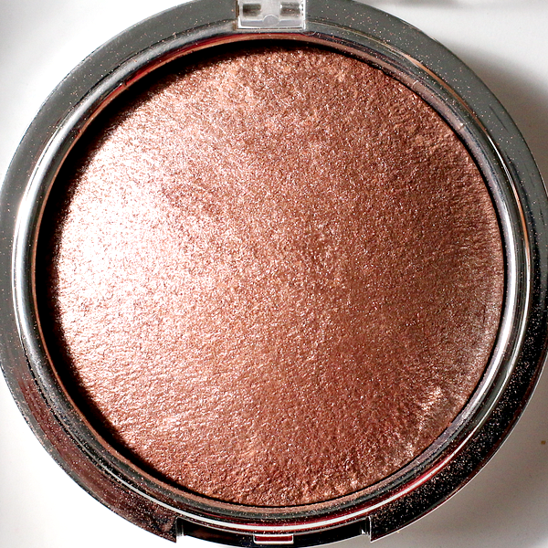 bobbi brown shimmer brick dupe - 4
