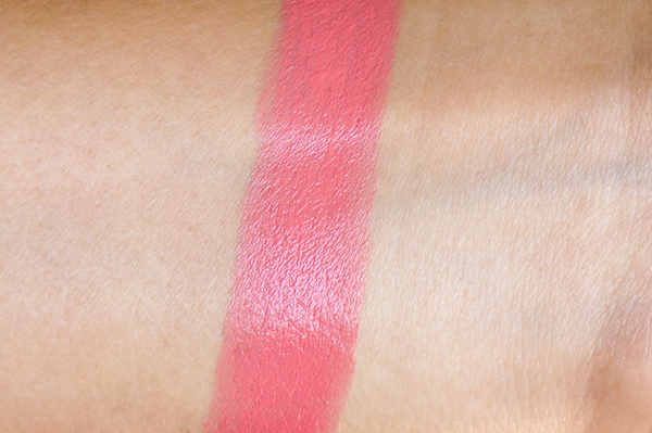 bobbi brown the telluride collection swatches - 2