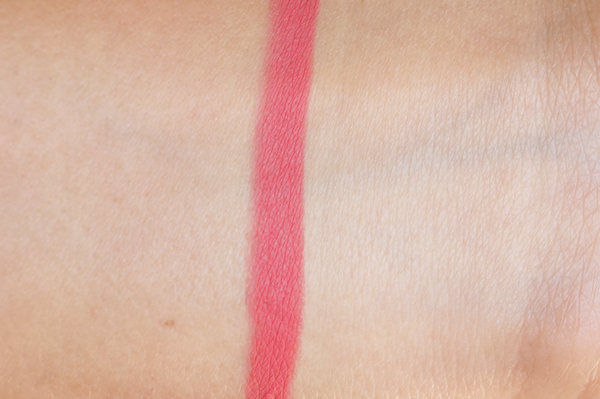 bobbi brown the telluride collection swatches - 3