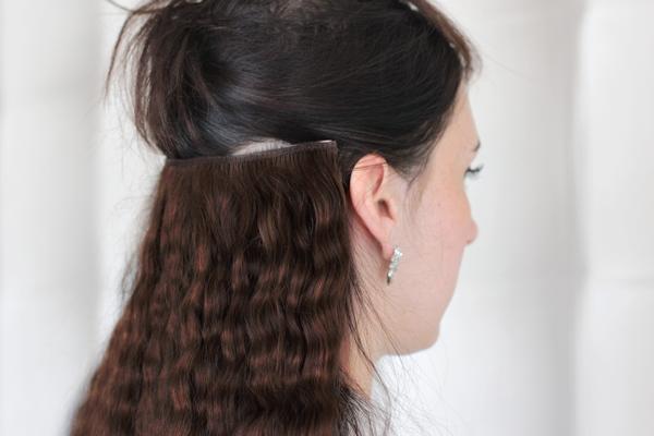 hoe krijg ik volume in mijn haar - 3
