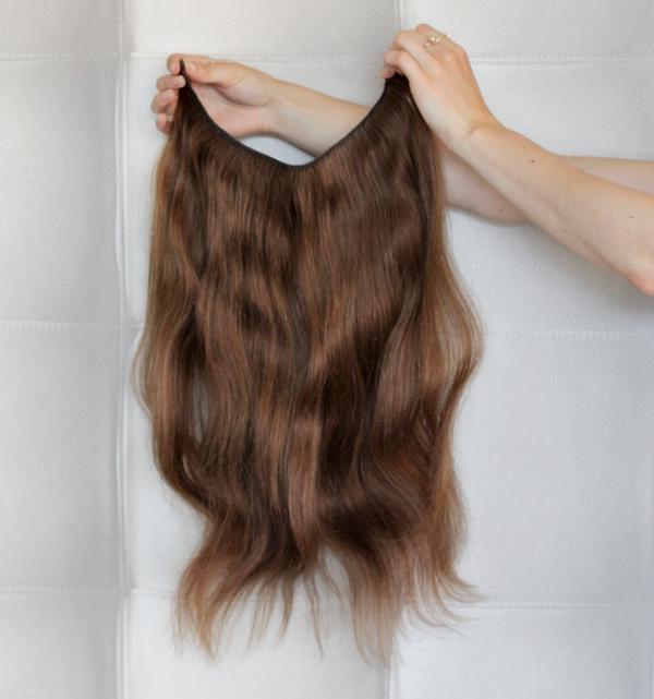 hoe krijg ik volume in mijn haar - 7