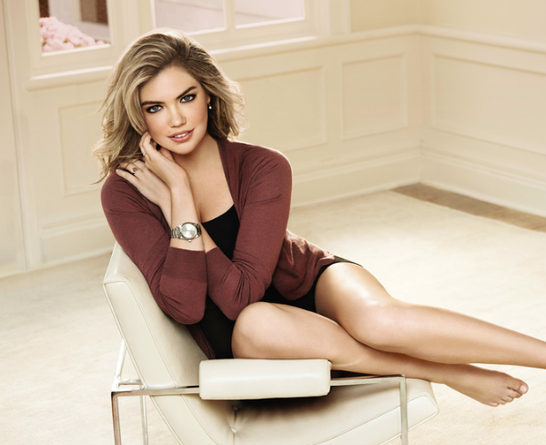 kate upton the telluride collection
