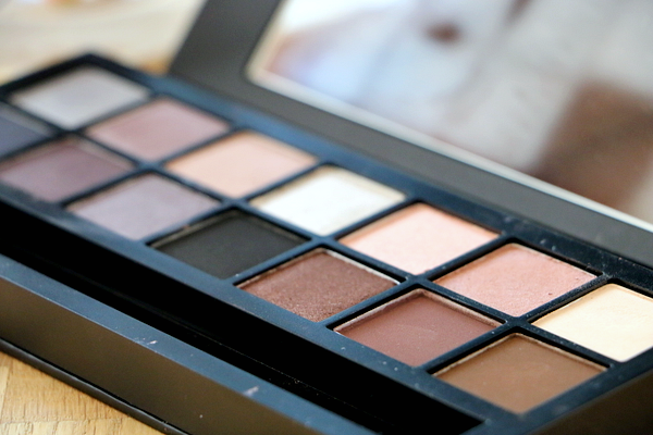 smashbox double exposure palette review - 19