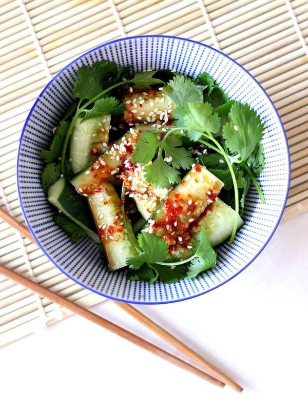 zomerse salade recepten - 7