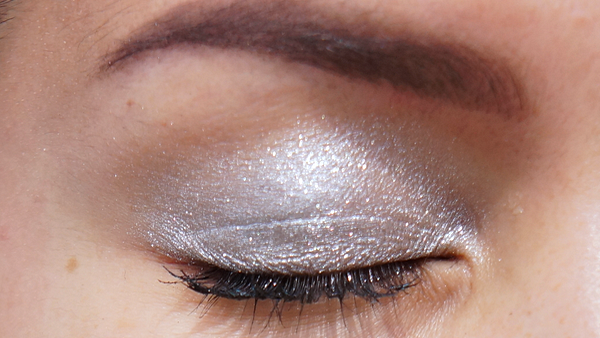 CHANEL COLLECTION BLUE RHYTHM - 9