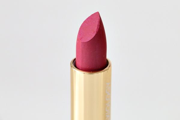 axiology lipsticks review - 11