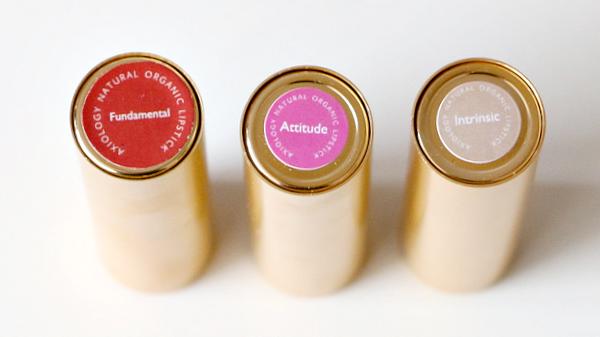 axiology lipsticks review - 13