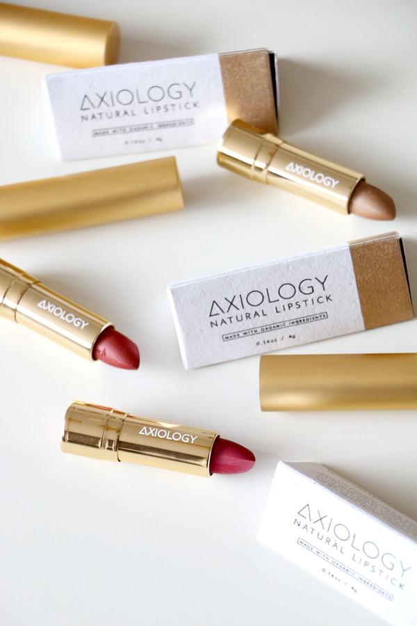 axiology lipsticks review - 16