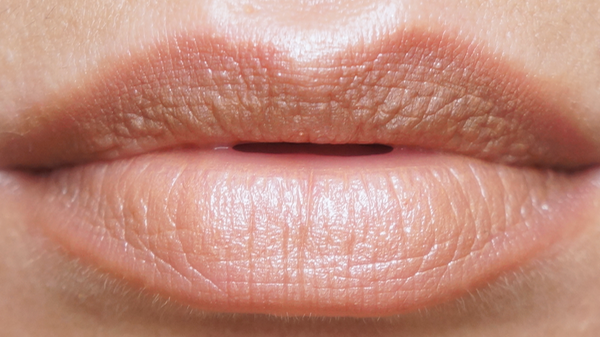 axiology lipsticks review - 2