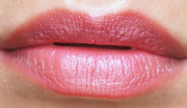 axiology lipsticks review - 4