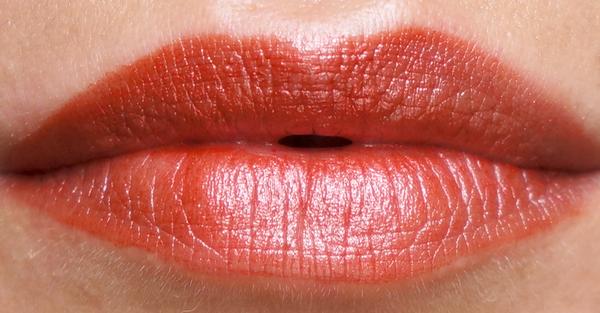 axiology lipsticks review - 6