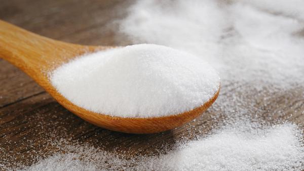 Is Baking Soda wel zo goed voor je huid?