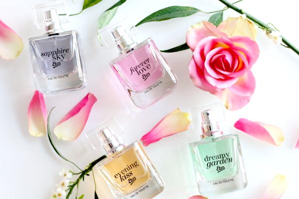 Etos lanceert een eigen parfumlijn (en ze zijn verrassend lekker!)