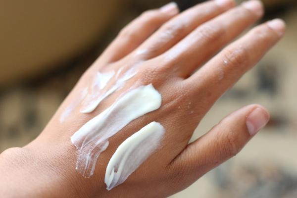 heeft SPF in skincare nut - 4