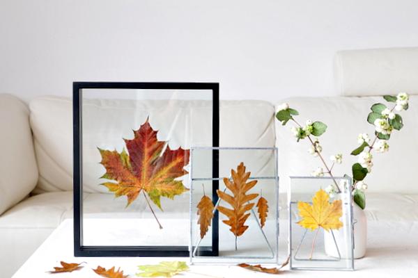 herfstdecoraties pinterest style - 3