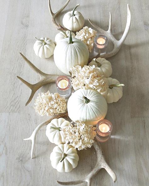 herfstdecoraties pinterest style - 6