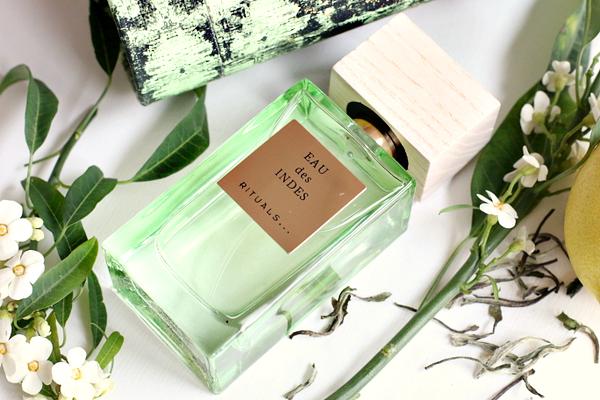 rituals oriental essence parfum review - 9