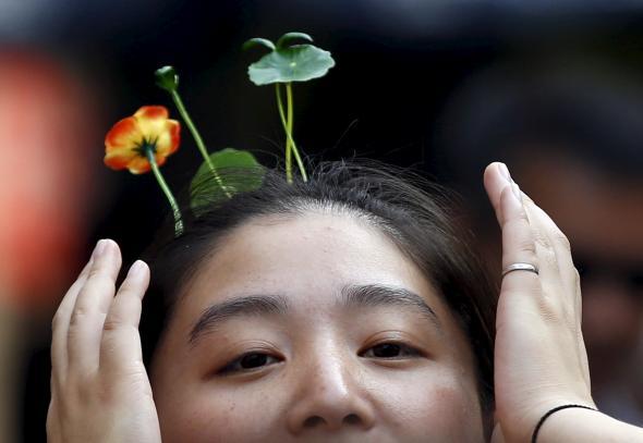 china_hairpin_sprouts.jpg.CROP.promovar-mediumlarge