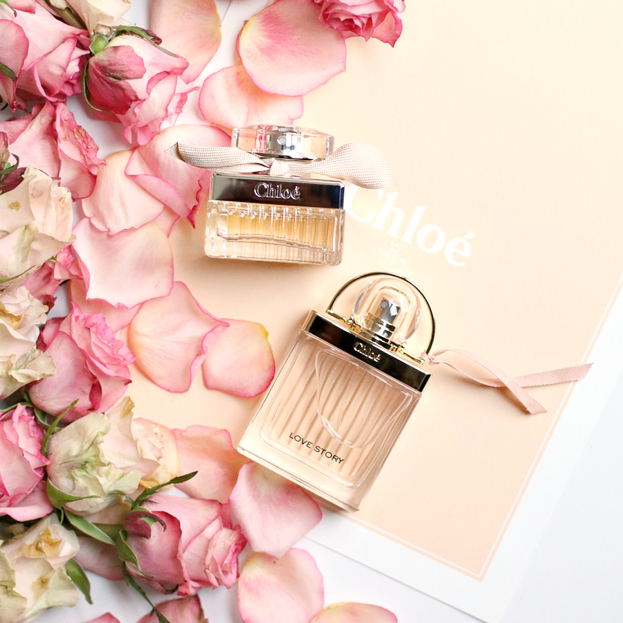 chloe fragrance review - 10