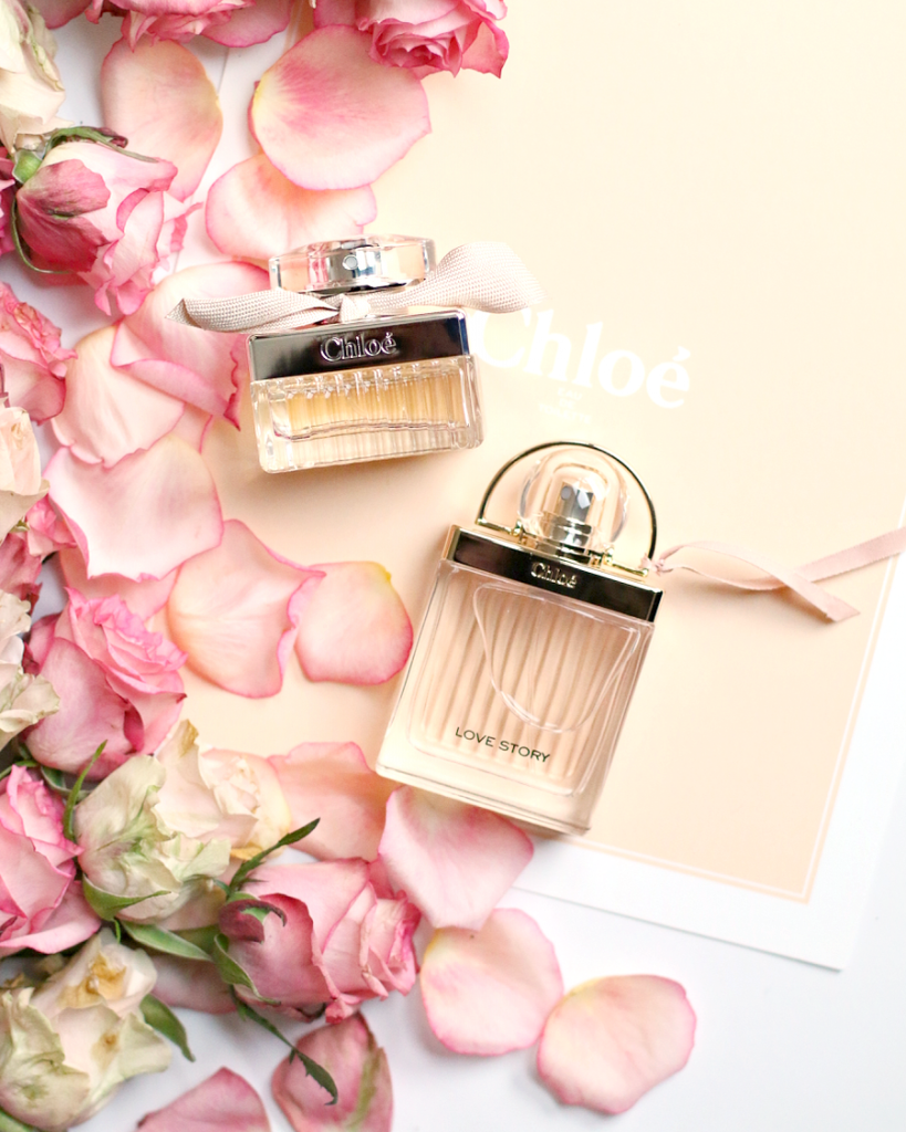 chloe fragrance review - 11
