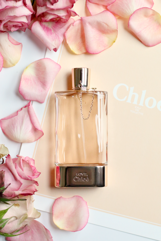 chloe fragrance review - 12