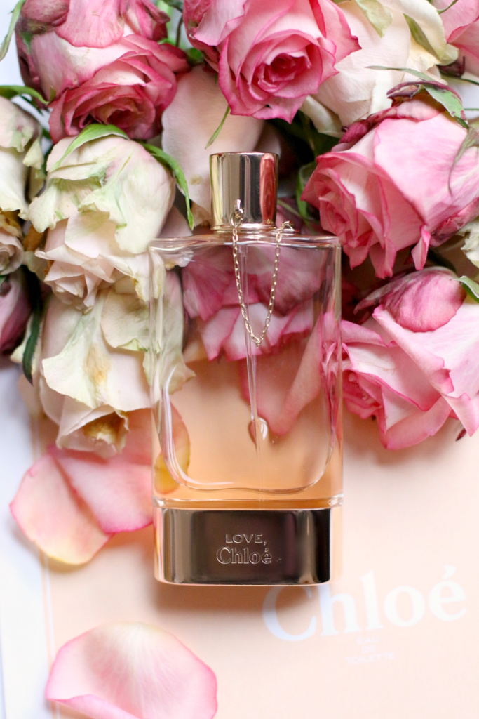 chloe fragrance review - 14