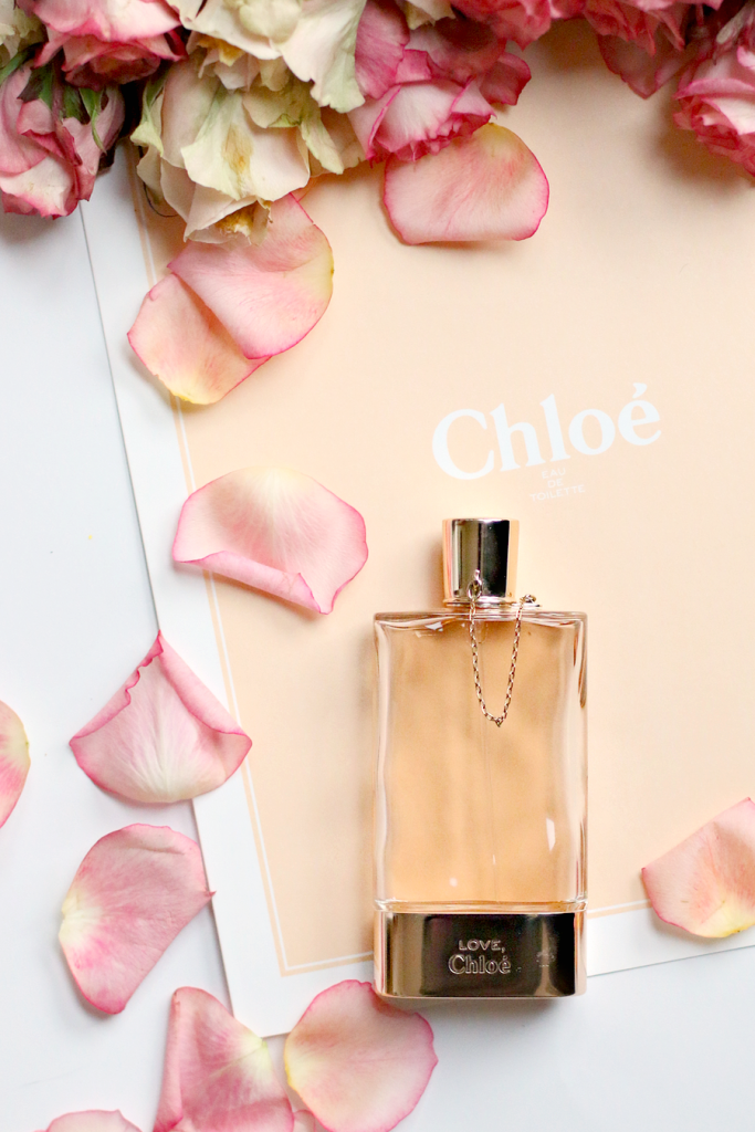 chloe fragrance review - 16
