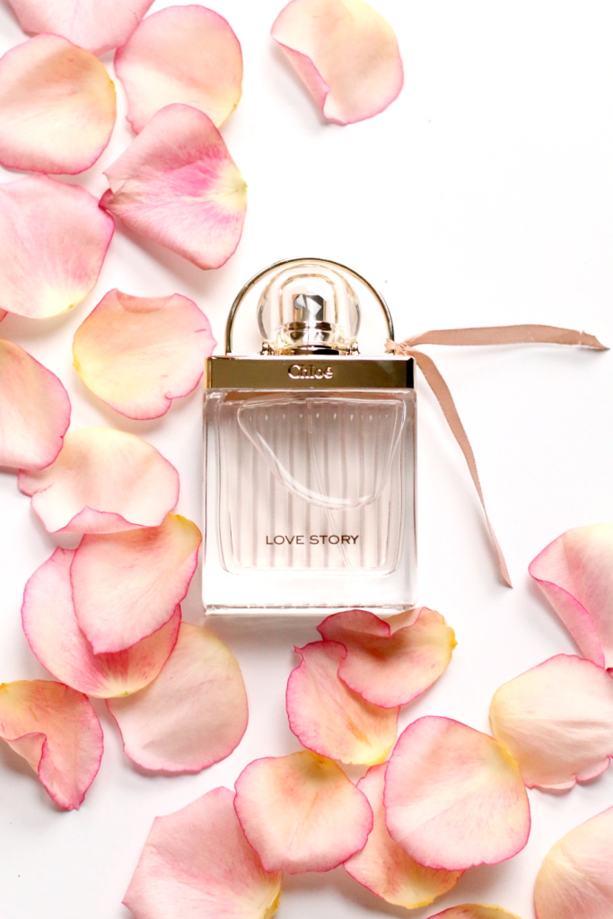 chloe fragrance review - 4