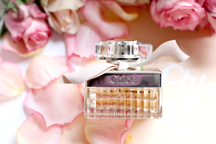 chloe fragrance review - 8