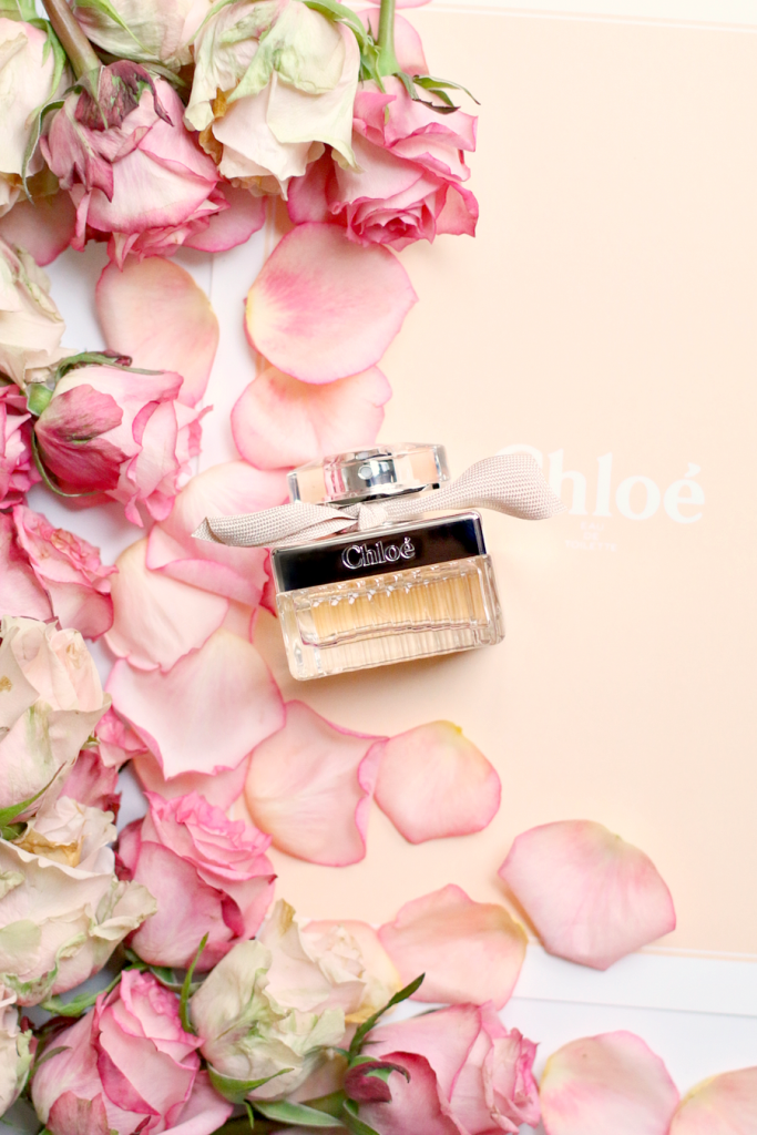 chloe fragrance review - 9