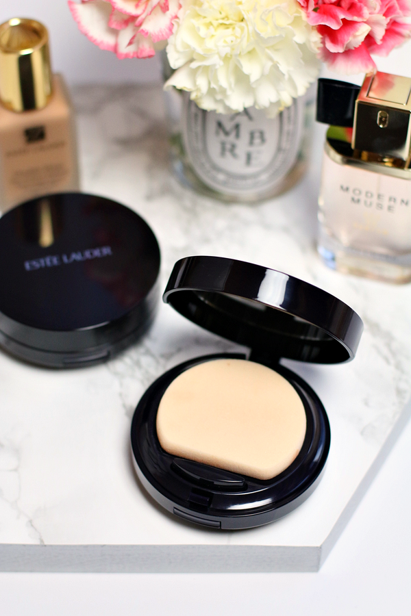 estee lauder double wear to go - 1