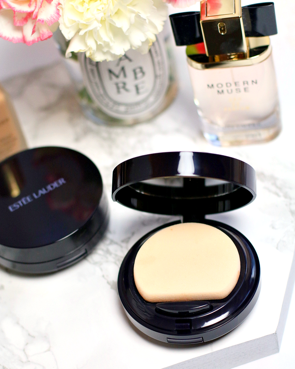 estee lauder double wear to go - 2