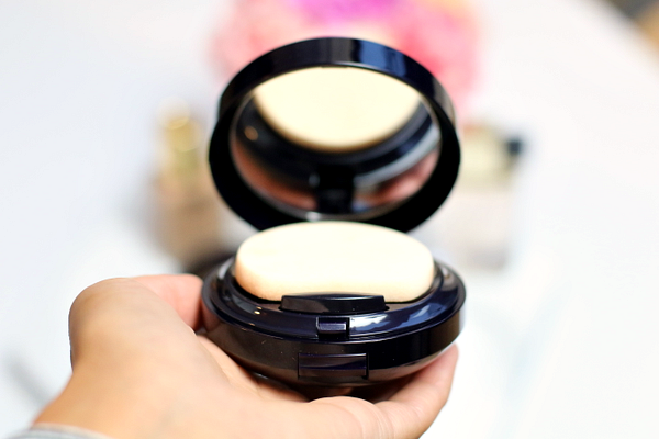estee lauder double wear to go - 3