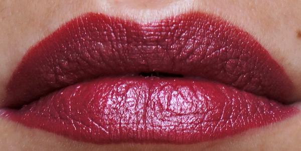 max factor star wars 30 red lipstick - 1