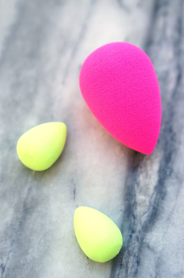 original beautyblender review - 4