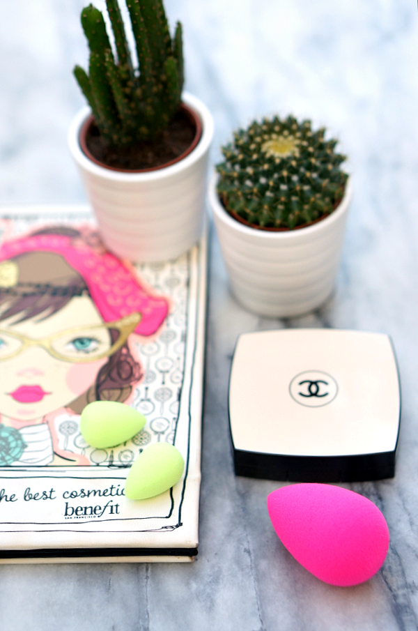 original beautyblender review - 6