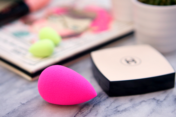 original beautyblender review - 7