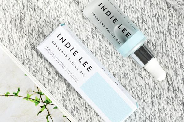 Indie-Lee-Squalane-Oil