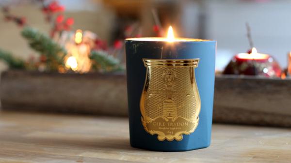 Shoplog | mijn kerstcadeautjes