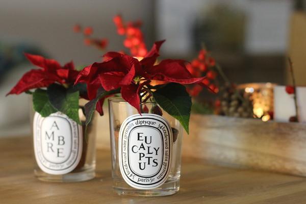 kerstdecoratie tips - 10