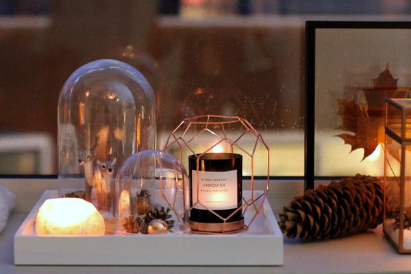 kerstdecoratie tips - 13